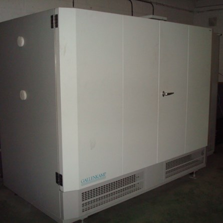 Lab General Environmental Cabinets Humidity Cabinets